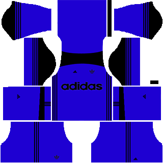 Adidas away kit dark blue url download