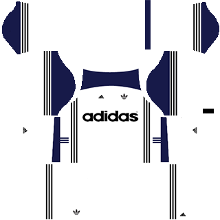download kit adidas dream league soccer 2020