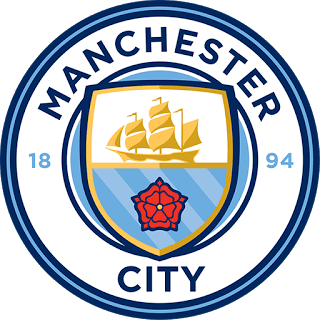 manchester city logo dream league soccer