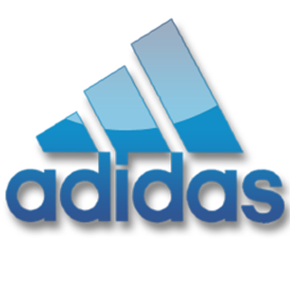 download logo dream league soccer adidas url