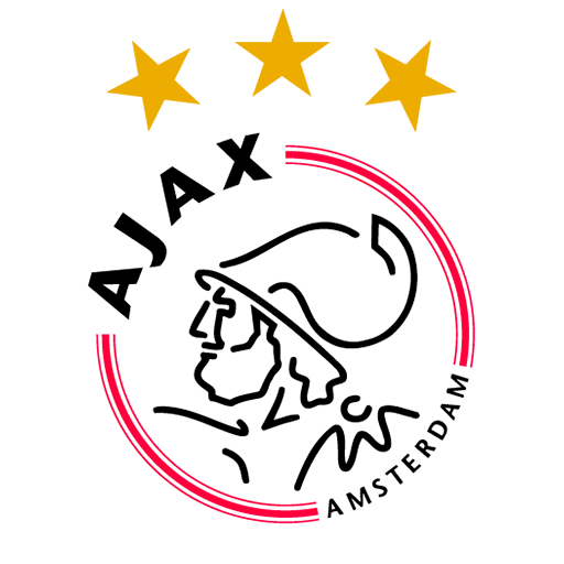 dream league soccer ajax logo url