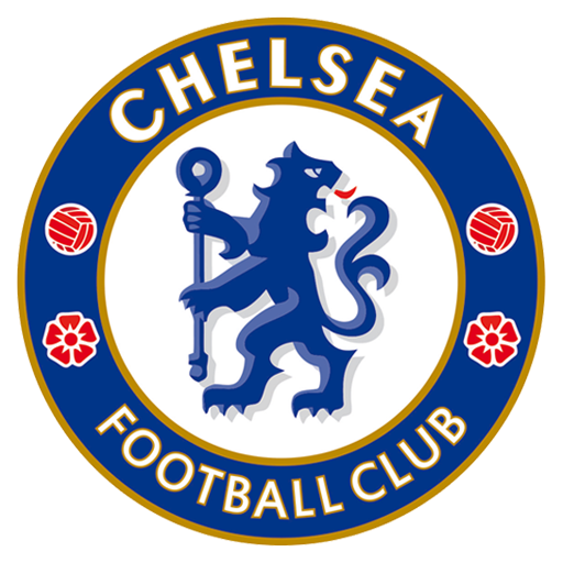 download dream league soccer kits and logo chelsea url 2020 512x512
