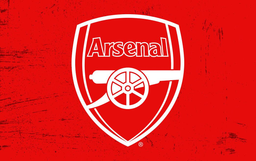 All Dream League Soccer 2019 Arsenal FC kits & logos URL