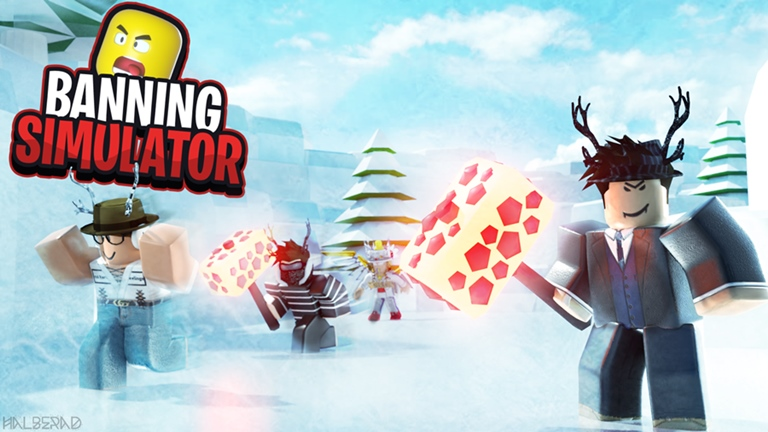 roblox egg simulator codes