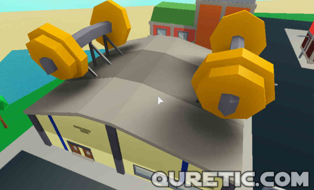 Roblox Power Simulator beta all training areas - Quretic