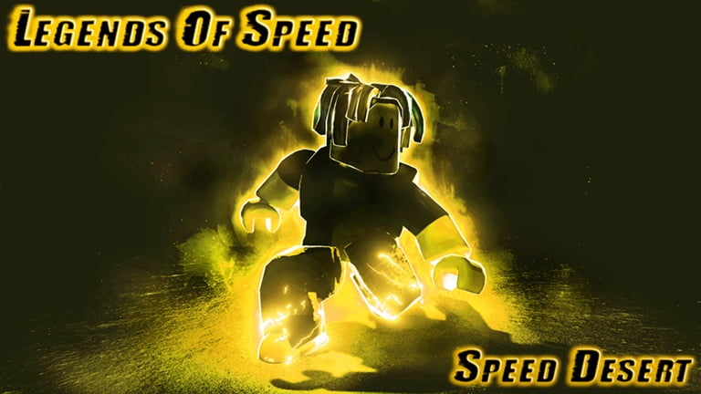 Legend of Speed Roblox codes list in 2019 wiki for speed and more