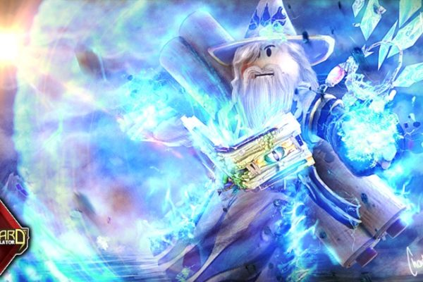 Roblox Wizard Simulator All Codes List 2019 for free coins
