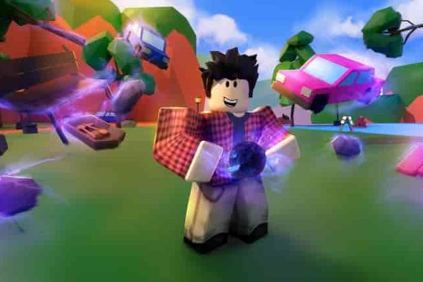 Roblox Black Hole Simulator all codes list to redeem in 2019