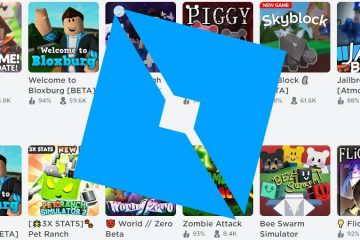 How to make a front page popular game on Roblox Guide