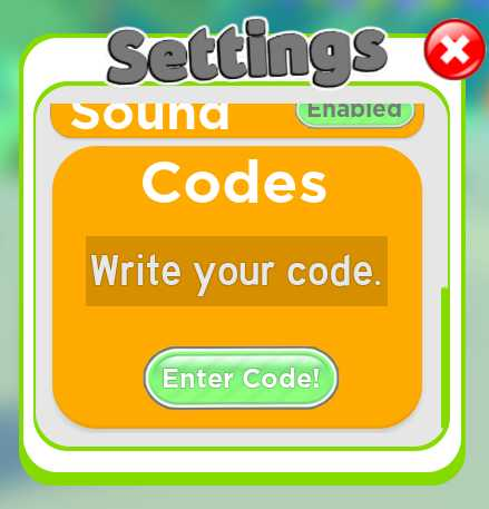 How to redeem Magnet Battery Simulator codes?