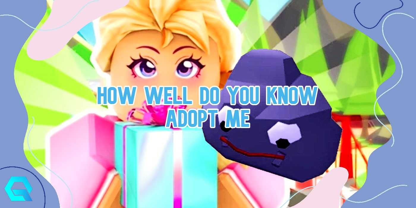 Roblox Adopt Me Free Fly Pet