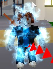 Roblox Anime fighting simulator Cremation Chakra Quirk Guide