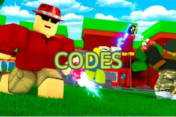 Roblox Magnet Battery Simulator Codes List 2020