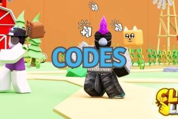 Roblox Monster Hunting Simulator Codes List to redeem