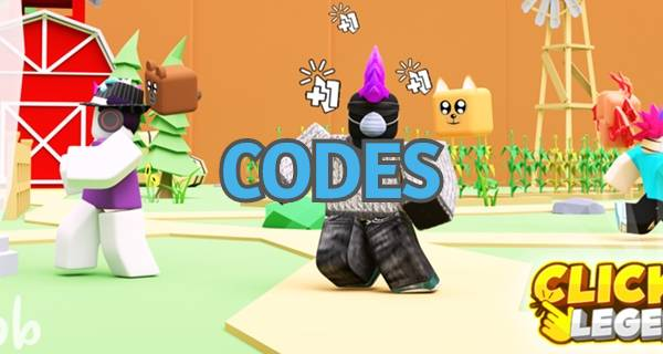 roblox monster simulator codes 2019