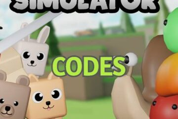 Roblox Monster Hunting Simulator All Codes List