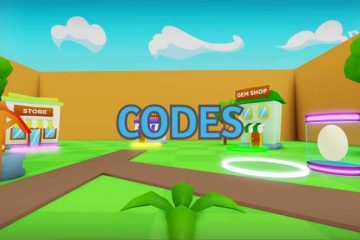 Roblox Tapping Simulator All Promo Codes List