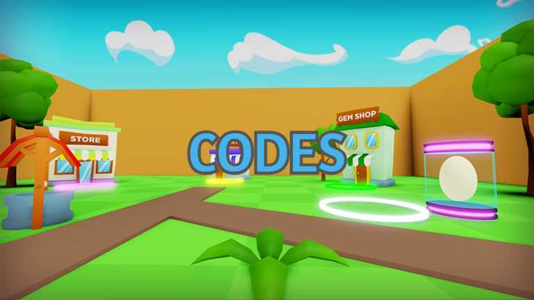 Roblox Tapping Simulator Codes List (January 2021) Quretic