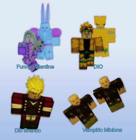 Roblox A bizarre Day bosses guide