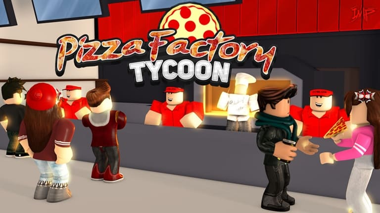 Roblox Tycoon Gamepass ideas