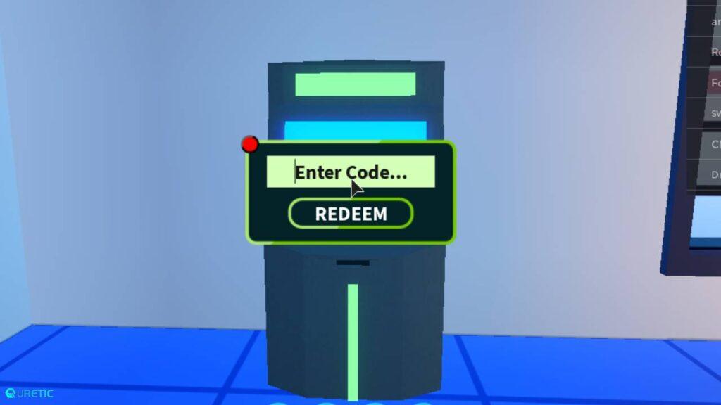 roblox redeem code jailbreak