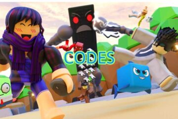 Roblox Clicker Madness All Codes List