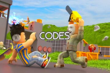 Roblox Undercover trouble all codes list 2020