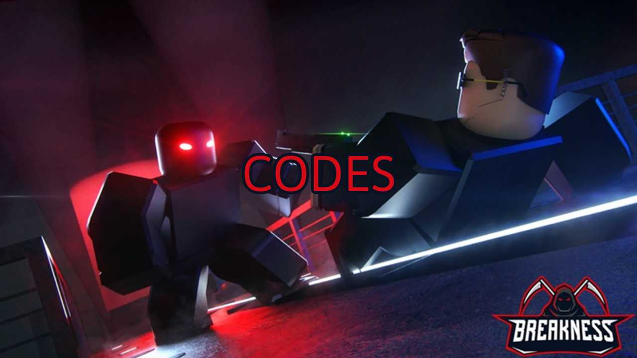 Roblox Mm2 Halloween 2019 Codes List Roblox Breakness All Codes List October 2020 Quretic