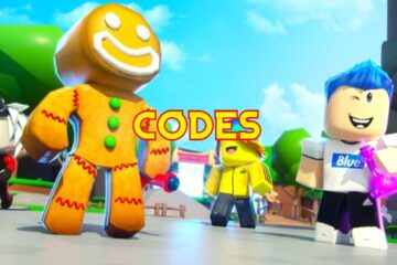 Roblox Brain Masters All Codes List