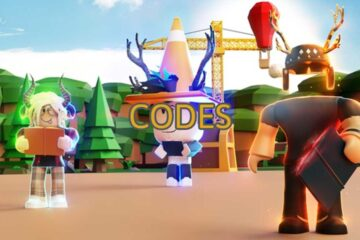 Roblox Book Simulator All Codes