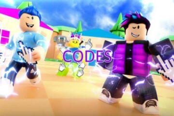 Roblox Godly Clicking Simulator Codes