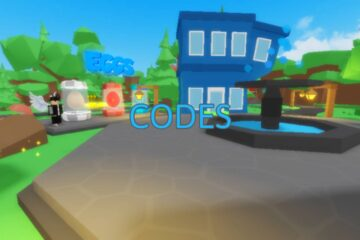 Roblox Hatching Kings All Codes