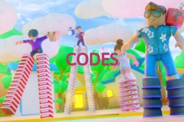 Roblox Shoe Simulator All Codes