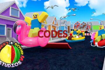 Roblox Sled Simulator All Codes