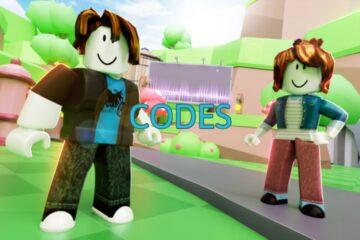 Roblox Oxygen Simulator All Codes List