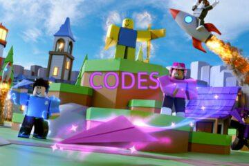 Roblox Paper Plane Simulator All Codes