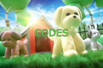 Roblox Pet Store Tycoon All Codes